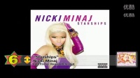 【K地带】2012年第16周Billboard榜单盘点_高清_1_