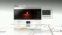 LM535-公司企业网站宣传片展示AE模板