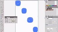 AI基础_AI自学视频_ai教程下载pdf