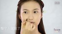 视频: 笛梵国际总代【vxin:pandago-c 】推荐韩国美妆达人 好感度剧增的清纯韩妆