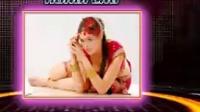 20141218203637时尚美女-红枫老师BT基础课《风情女郎》第二讲课件