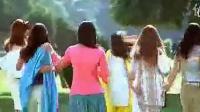 chand sifarish....hindi songs_标清