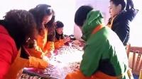 视频: 2014年1月11日盘锦布衣班走进高升敬老院-高清观看-腾讯视频