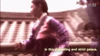 [秘密之门] Prince Yi Sun 《李帝勋》 & Seo Ji Dam 《金裕贞》 cut- MV