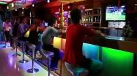 视频: 缅甸亚洲娱乐城