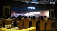 视频: 珀薇总代招代理-微信fengxiong18