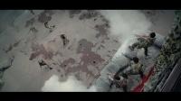 创新视频—我的炮友—黃泠辉