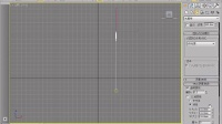 3ds Max2014专家讲堂第043集:目标灯光、目标聚光灯与目标平行光 QQ交流群:243706816