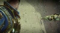 龙腾世纪3:审判纯娱乐视频P12