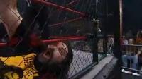 TNA世界重量级冠军赛 Sting vs. Mick Foley