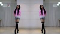 视频: [甄妮可可]25-A pink-Luv-舞蹈教学【100个舞蹈的心愿】