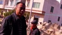 视频: 茂名市博贺镇龙山西葛房屋建造办证问题