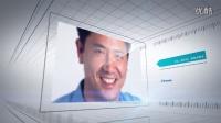 【富点金融衍生产品投资平台】宣传片