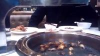 舌尖上的中国—培根牛肉