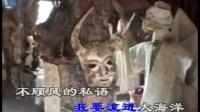 周璇歌曲154首(2)
