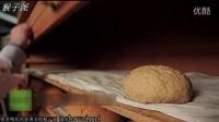 【猴子派】用真金做原料 烤制全球最贵黄金面包