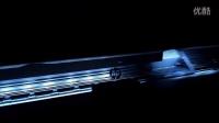 HP Latex 300 Product Video产品介绍