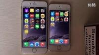 苹果iPhone5S手机报价是多少钱