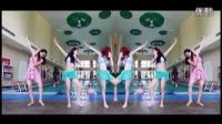枣阳美女版小苹果MV