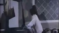 视频: 港台绝版古装武侠片《盖世奇花》[国语]_标