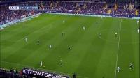 视频: 11月30日 西甲13轮 马拉加1-2皇家马德里 UEDbet精彩集锦