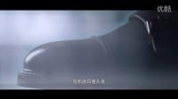 视频: 【Blued】他在你身边 (上集)