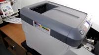ZTJG—001高速数码彩色标签印刷机(卷筒数码打印机)—杭州中拓必博