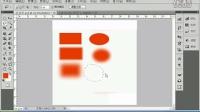 ID教程 InDesign 排版自学 排版视频
