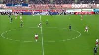 视频: 12月13日 西甲第15轮 阿尔梅里亚1-4皇家马德里 UEDbet精彩集锦