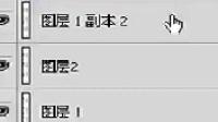 2014年12月24日晚上8点自得其乐老师PS音画【梅花泪】上半部