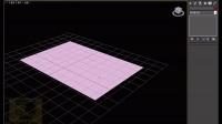 3dmax教程入精通3dmax3dmax教程3dmax视频3dmax平面的创建2014