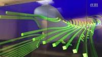 香港佰景電子 - 3D CAD/CAE測試