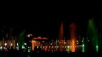 Dj - 昌吉洲奇台县水晶广场音乐舞曲 - 伦巴 新疆民歌 快伦巴