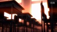 PS3/PSV平台游戏《寒蝉鸣泣之时 粋》OP动画公开