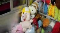 中外玩具批发儿童玩具产品展厅最大的网上玩具批发市场!