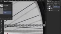 [PS]自行车Photoshop抠图教程70分钟全屏清晰配乐版。ps钢笔工具抠图教程 淘宝美工教程ps自行车抠图