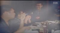 视频: 张家港新速腾车友会圣诞节聚会QQ群:249052884