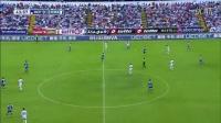 视频: 9月20日 西甲第4轮 拉科鲁尼亚2-8皇家马德里 UEDbet精彩集锦
