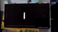 淘宝卖家天联通讯科技卖出的诺基亚1020手机自动重启
