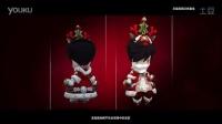 视频: 《地城之光》圣诞时装+全属http://www.suncity32suncity32.com/申博性加成宠物登录商城!_1024x576_2.00M_h.264
