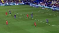 视频: 9月22日 西甲第4轮 莱万特0-5巴塞罗那 UEDbet精彩集锦