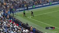 G联赛2014赛季决赛_FIFA_Figo vs Stephen