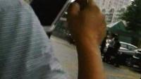 文金桂调查郑剑青经理打电话给工商银行卡部说为什么我没有去过银