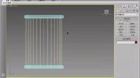 3ds max2014入门教程:用管状体和圆环制作水杯 Q群:243706816