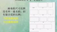 [PS]徐州平面设计培训——photoshop培训