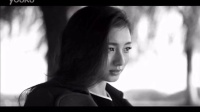YJF fashion film/qing Ye