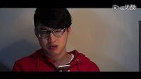 视频: 类似爱情番外 他在你身边 下篇_标清