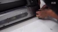 优步570多功能电动跑步机安装视频介绍