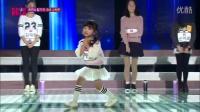 【百度Kpopstar吧】S4E06 罗荷恩-少女时代