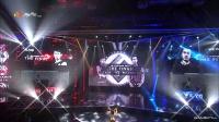 G联赛2014赛季决赛_炉石传说_WE.YouLove vs iG.Taiji_#1